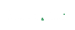 logo beaujolaisandco transparent