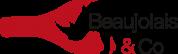 Beaujolaisandco.fr : vins, beaujolais et compagnie