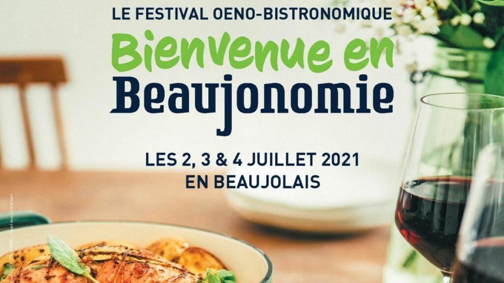 Bienvenue-en-Beaujonomie